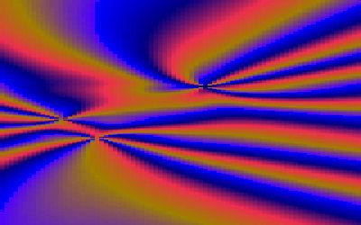 screenshot added by rio702 on 2005-05-31 02:44:46