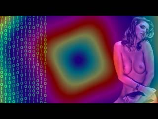 screenshot added by Trauma Zero on 2005-05-04 13:40:37