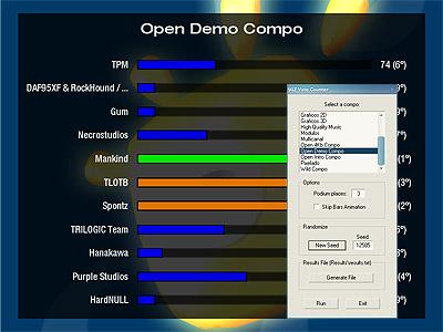 screenshot added by ithaqua on 2005-05-06 00:34:49