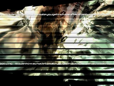 screenshot added by triple on 2005-05-08 02:52:13