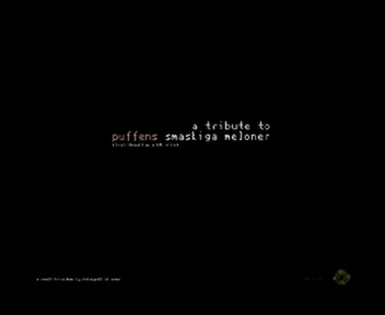 screenshot added by kalaspuff on 2005-05-18 10:23:16
