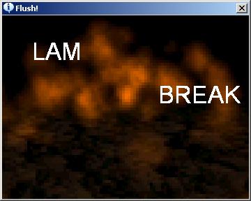 screenshot added by René Madenmann on 2006-01-05 11:54:36