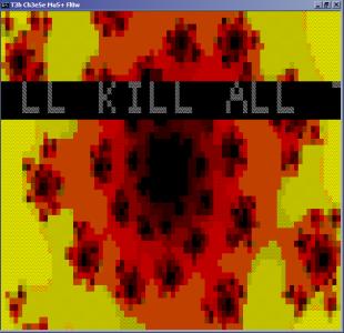 screenshot added by Gargaj on 2005-05-17 13:24:10