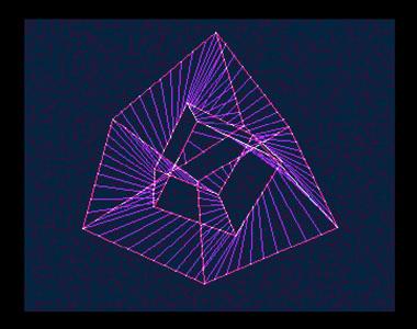 screenshot added by EarlGrey on 2005-08-20 12:04:40