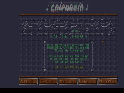 screenshot added by can on 2005-05-18 22:35:46
