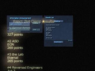 screenshot added by Navis on 2005-05-25 19:09:03