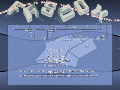 screenshot added by iks on 2005-05-29 22:38:17