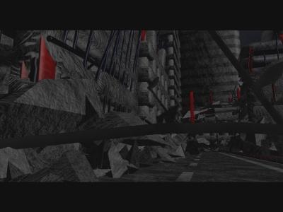 screenshot added by kioku on 2005-05-31 17:07:06