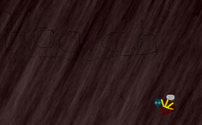 screenshot added by rio702 on 2005-06-01 16:36:37