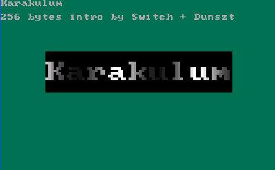 screenshot added by rio702 on 2005-06-03 00:28:34