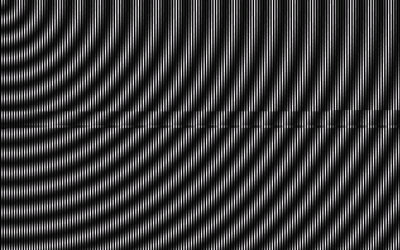 screenshot added by rio702 on 2005-06-09 02:18:17