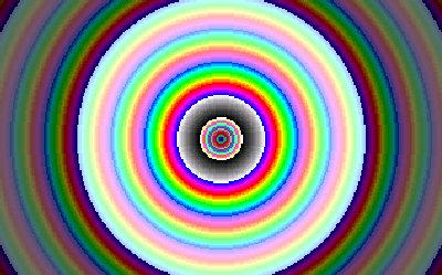 screenshot added by rio702 on 2005-06-09 03:09:50