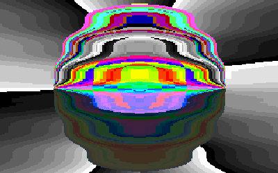 screenshot added by rio702 on 2005-06-09 04:22:58