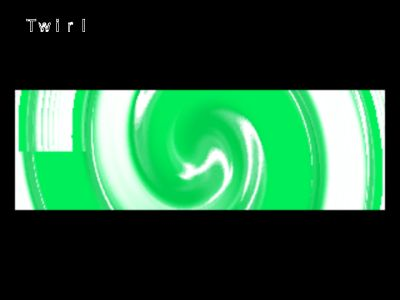 screenshot added by front243 on 2005-06-09 16:00:01