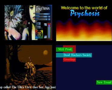 screenshot added by evil on 2005-07-10 19:00:07