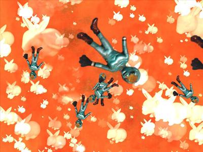 screenshot added by fgfgf on 2005-07-11 12:54:22