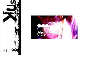 screenshot added by kimi kandler on 2005-07-12 21:39:17