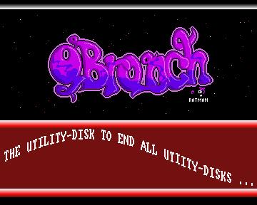 screenshot added by Buckethead on 2005-07-16 21:38:50