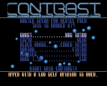 screenshot added by Buckethead on 2005-07-17 01:57:47