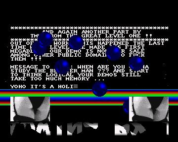 screenshot added by Buckethead on 2005-07-17 02:45:30