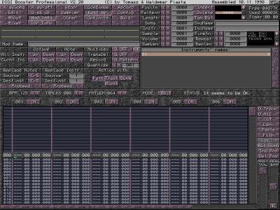 screenshot added by kimi kandler on 2005-07-19 14:36:54