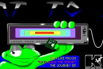 screenshot added by Buckethead on 2005-07-20 16:56:35