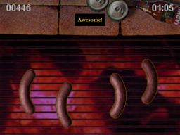 screenshot added by jmagic on 2005-07-22 22:43:33