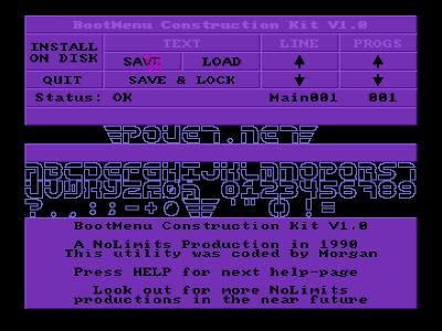 screenshot added by Buckethead on 2005-07-24 01:34:27