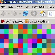 screenshot added by nitro2k01 on 2005-07-25 21:07:05