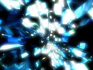 screenshot added by skrebbel on 2005-07-26 00:34:28