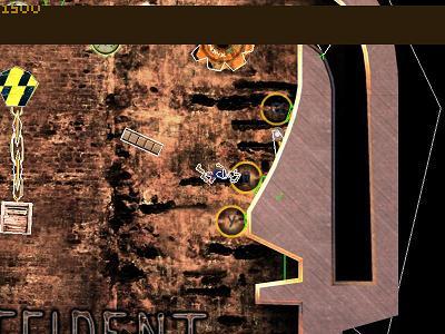screenshot added by Kauto on 2005-07-27 01:27:59