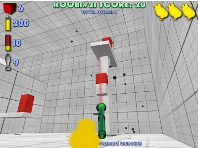 screenshot added by AbcuG! on 2005-07-27 13:09:23