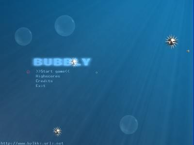 screenshot added by AbcuG! on 2005-07-27 12:12:39