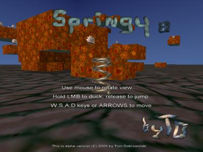 screenshot added by AbcuG! on 2005-07-27 13:42:27