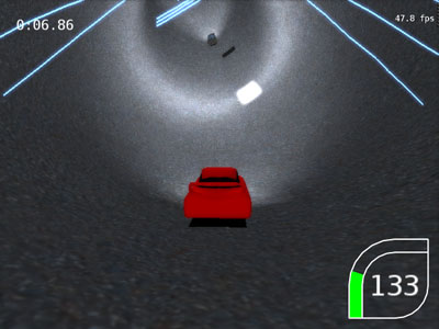 screenshot added by imbusy on 2005-07-27 01:59:53
