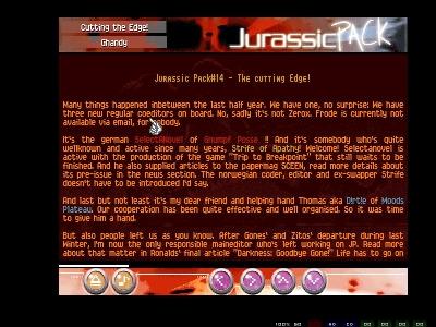 screenshot added by ghandy on 2005-07-28 17:21:36