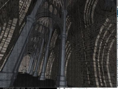 screenshot added by thec on 2005-07-31 12:42:49