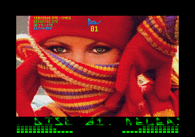 screenshot added by ManJIT on 2005-08-15 23:11:32