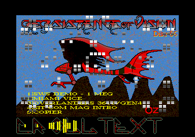 screenshot added by ManJIT on 2005-08-15 23:25:26