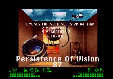 screenshot added by ManJIT on 2005-08-15 23:28:11