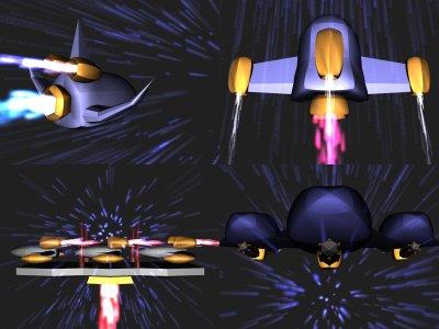 screenshot added by dbrn on 2005-08-22 18:20:25