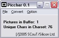 screenshot added by scoutski on 2005-08-23 16:00:46