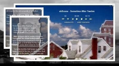 screenshot added by obScene on 2005-08-25 16:18:48