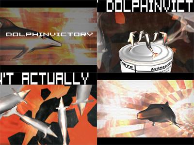 screenshot added by René Madenmann on 2005-08-28 12:05:40