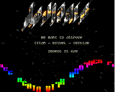 screenshot added by slashy on 2005-08-28 19:38:36