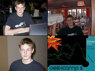screenshot added by René Madenmann on 2005-08-31 21:41:32