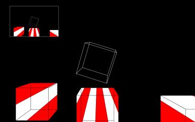 screenshot added by René Madenmann on 2005-09-04 22:31:58