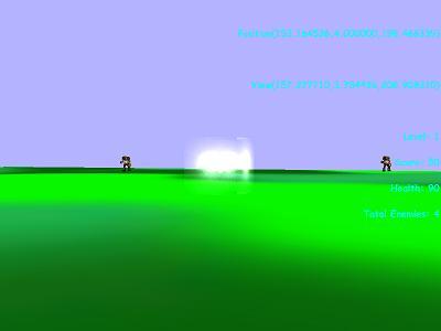 screenshot added by René Madenmann on 2005-09-04 23:45:42