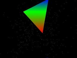 screenshot added by mizc on 2005-09-13 22:20:44