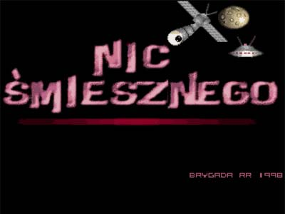 screenshot added by René Madenmann on 2005-10-31 16:39:15